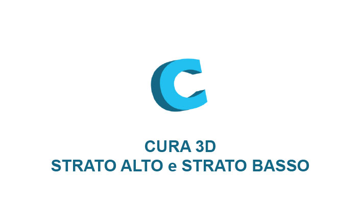 Strato alto e basso - top/bottom